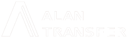 alan transfer logo